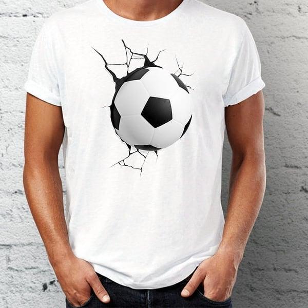 Štampa na majicama