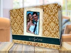 photobook prodaja