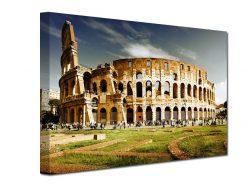 slike na platnu gradovi i spomenici