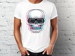 tripovi majice prodaja