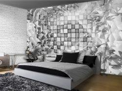 tapete za zid, samolepljive tapete, 3d foto tapete, izrada foto tapeta, stampa fototapeta, tapete cena