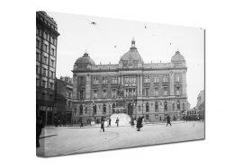 narodni-muzej-1