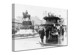 prodavnica-novina