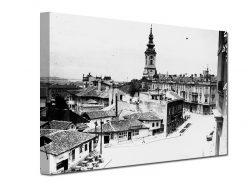 saborna-crkva
