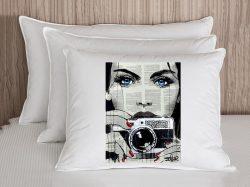 foto jastuce, stampani jastucici, stampa na jastuku, jastuci cena