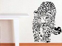 dekorativni stikeri, nalepnice za zid, stikeri za zid, stikeri za decu, prodaja stikera