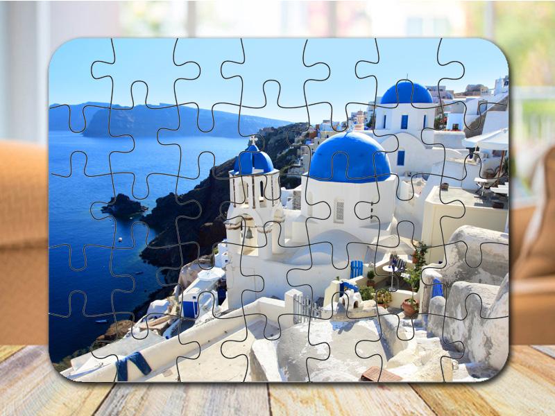 Puzzle-slagalice