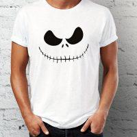 Evil majice