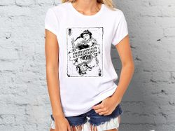 stampanje majica, stampa na majicama, muske majice online, zenske majice online