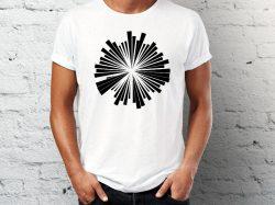 stampanje majica, stampa na majicama, muske majice , zenske majice , majice