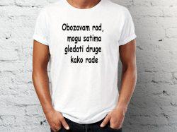 stampa na majicama, stampa majica, majice sa stampom, stampane majice, majice cena