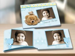 photobook, foto knjiga, izrada photobook, photobook cena
