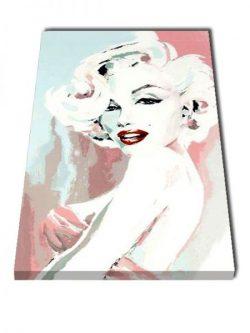 slike na platnu, fotografije na platnu, stampane slike na platnu, stampa na canvasu