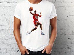 stampa na majicama, stampane majice, majice sa stampom, stampa majica
